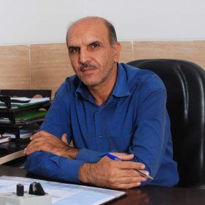 ناصر شیخعلیشاهی